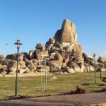 taif-ar-ruddaf-park-39