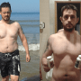 david-g-before-after