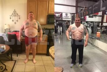 richard-before-after-testomax