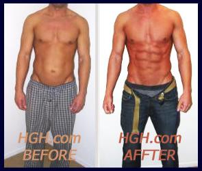 Testosterone Plus User Reviews