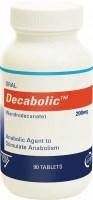 Decabolic