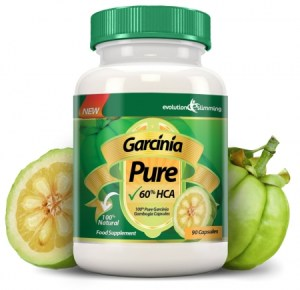 Evolution-Slimming-Garcinia-Cambogia-Pure-1-Bottle