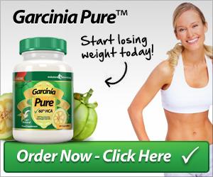 Evolution-Slimming-Garcinia-Cambogia-Pure-1-Bottle2