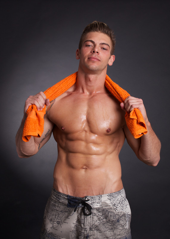 20 Foods That Will Boost Testosterone - ProsBodyBuilding.com