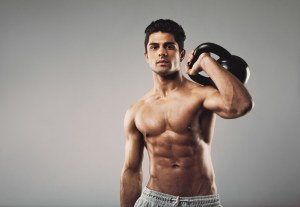 Sustanon 350 Cycle - Dosage and Advice