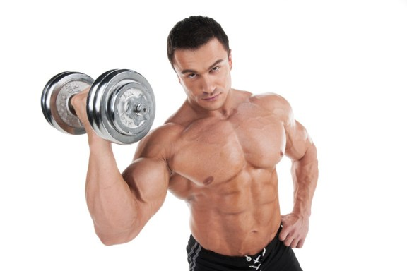 Steroids for Cutting