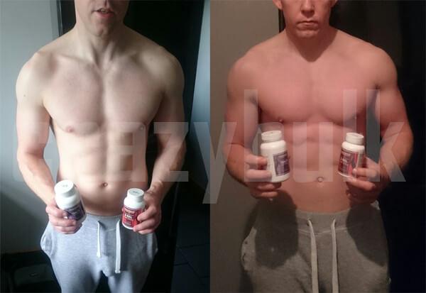 dbol alternative steroids