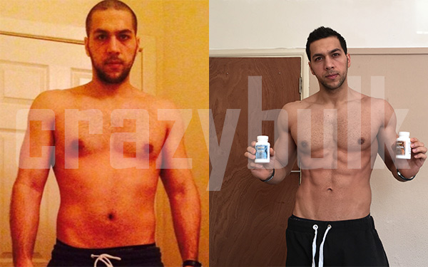 Is Clenbuterol Legal? Can I Purchase it Online