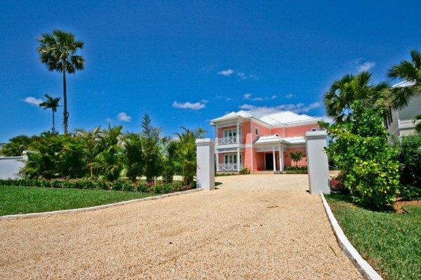 testing page bahamas landscaping