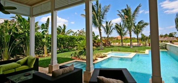 proscape bahamas landscaping