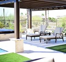 patio furniture phoenix - pure
