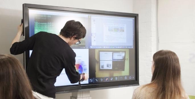klassiruumid-koolitusruum