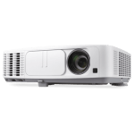 4000 lumen Entry Level Professional Installation Projector