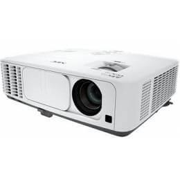 Surrey projector hire