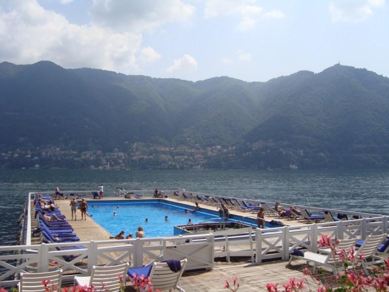 thumb_Italy 2009 394_1024