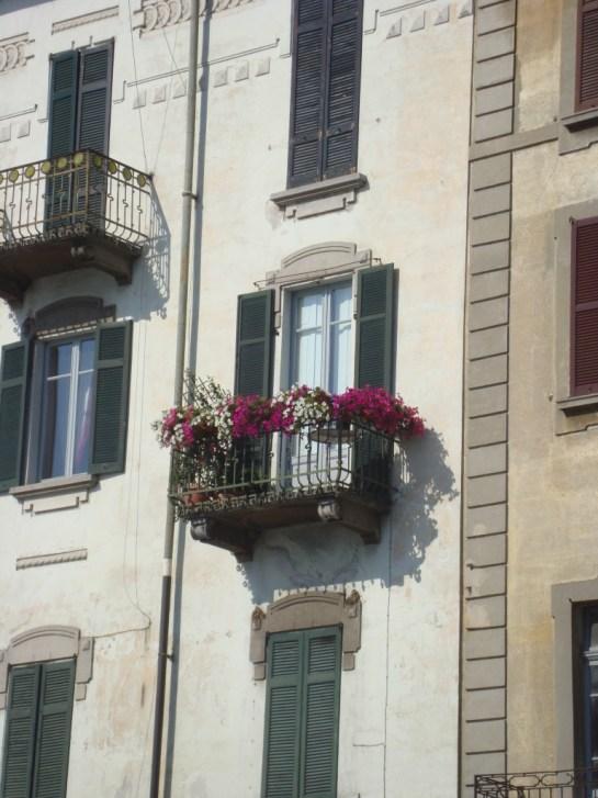 thumb_Italy 2009 569_1024