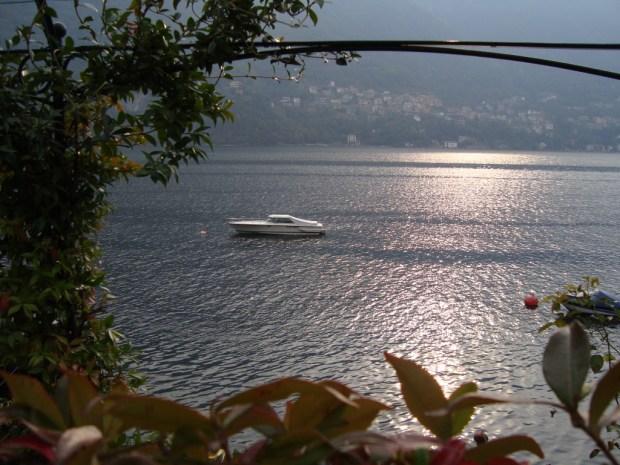 thumb_Munich and Lake Como 375_1024