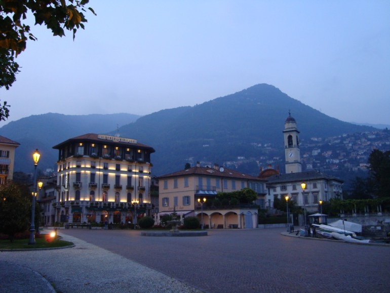 thumb_Munich and Lake Como 471_1024