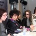 Други дан Просефеста: Луиса Валенсуела и Драго Кекановић