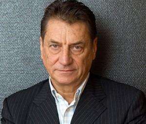 Claudio Magris