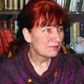 Милица Мићић Димовска