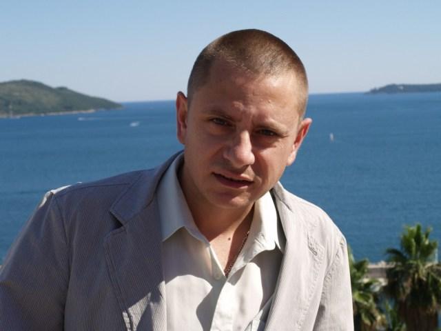 Nikola Malovic