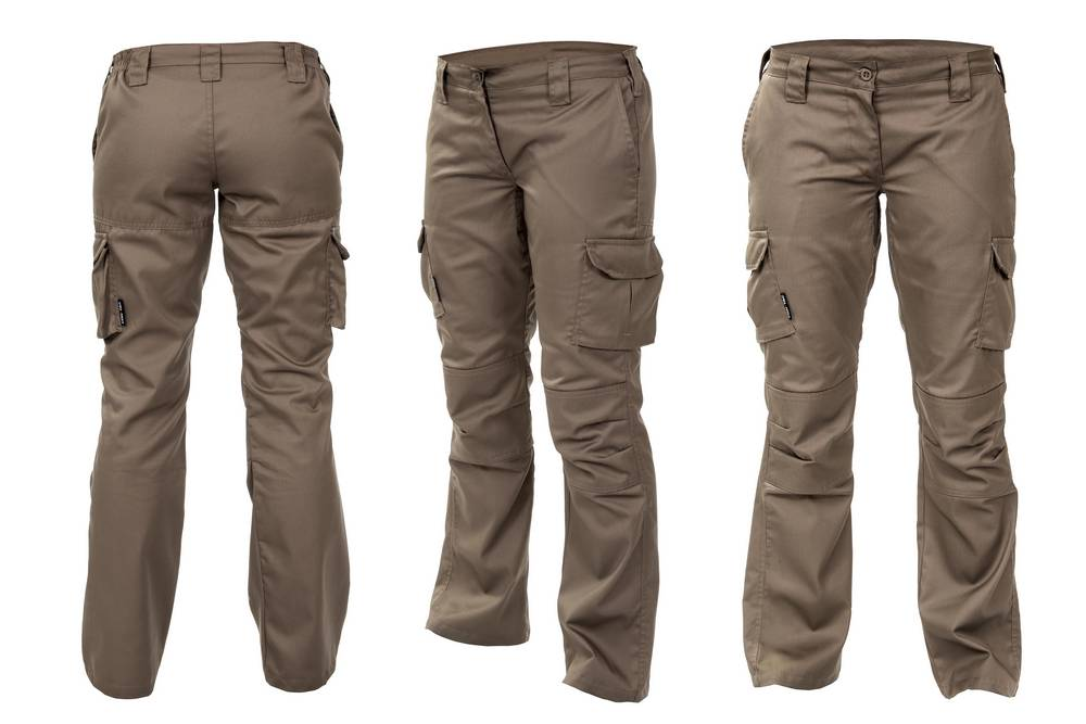 Con Tac pants_Product Photographyjpg