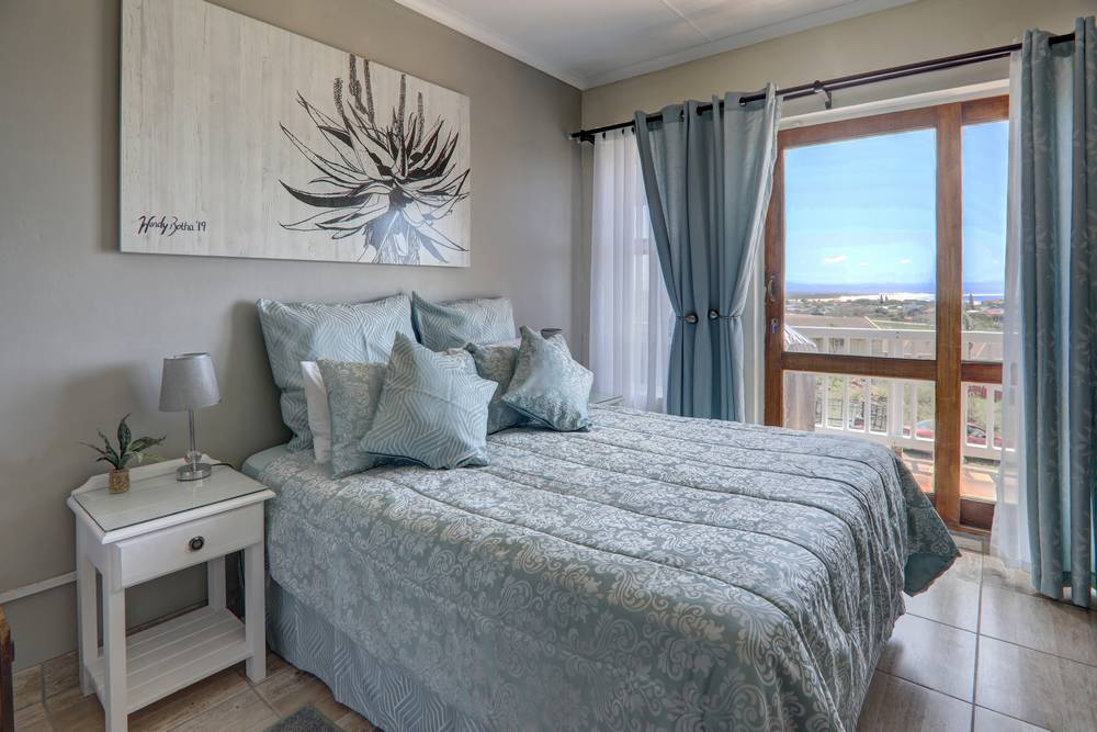 Property Photography_guest room with view