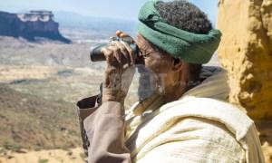 Abuna Yemata Guh guide | ProSelect-images