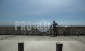 Argentina fisherman | ProSelect-images