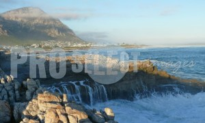 Cape Coastline | ProSelect-images