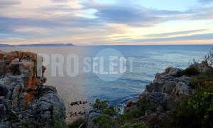 Cape ocean West Coast | ProSelect-images