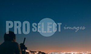 City Viewing Cape Town | ProSelect-images