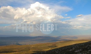 Clouds over Klein Karoo | ProSelect-images