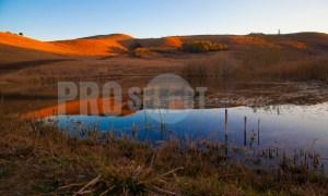 Dam @ Red Barn Dullstroom | ProSelect-images