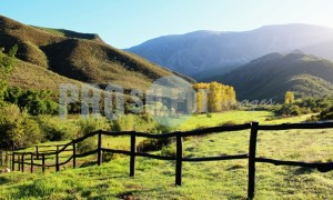 Drakensberg great escarpment | ProSelect-images