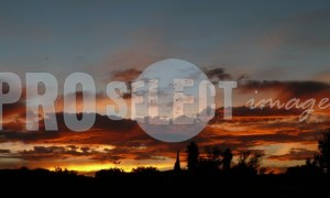 Groot Constantia Sunrise | ProSelect-images