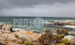 Hermanus ocean moods | ProSelect-images