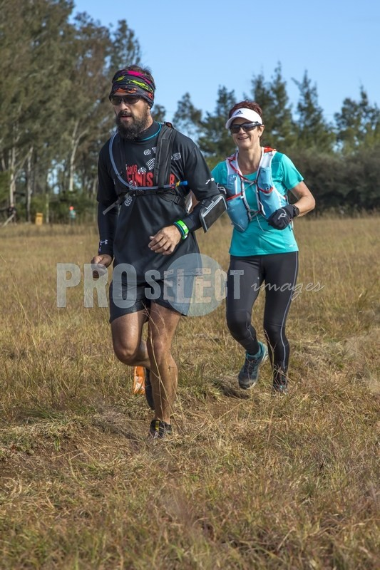 Trail runners   ProSelect-images
