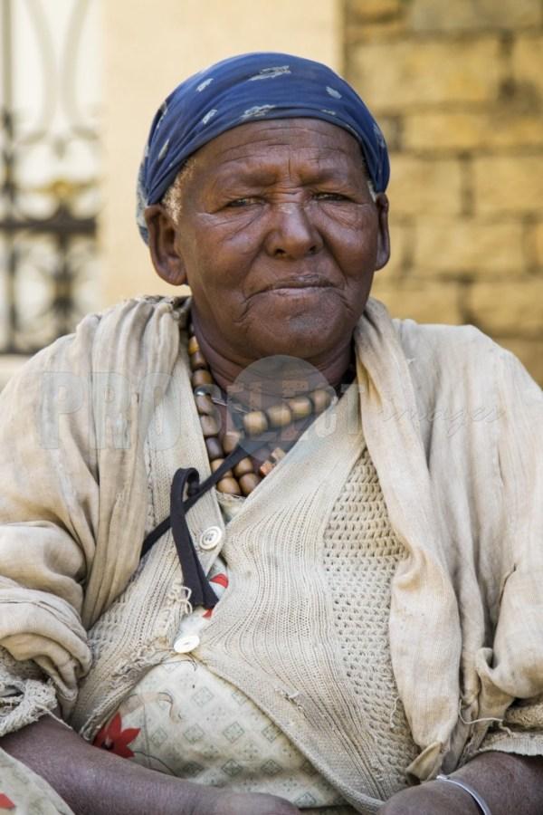 Mek'ele steet life | ProSelect-images