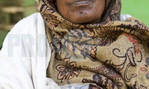 Mekele Ethiopia beggar | ProSelect-images