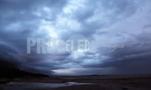 Moody blues West Coast | ProSelect-images