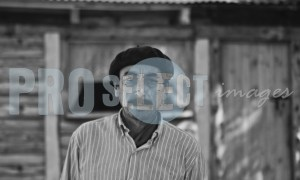Portrait Argentinian farmer | ProSelect-images