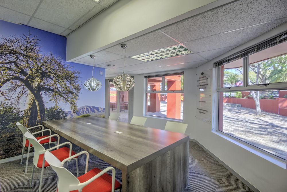 real estate photography business offices_mbombela