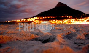 Signal Hill Cape Town | ProSelect-images