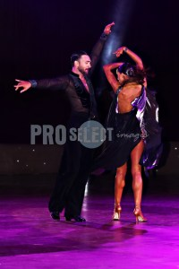 Rumba in the Jungel | ProSelect-images