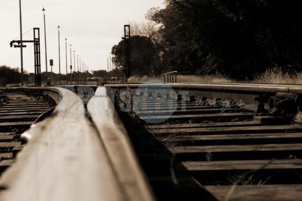 TransNamib Railway | ProSelect-images