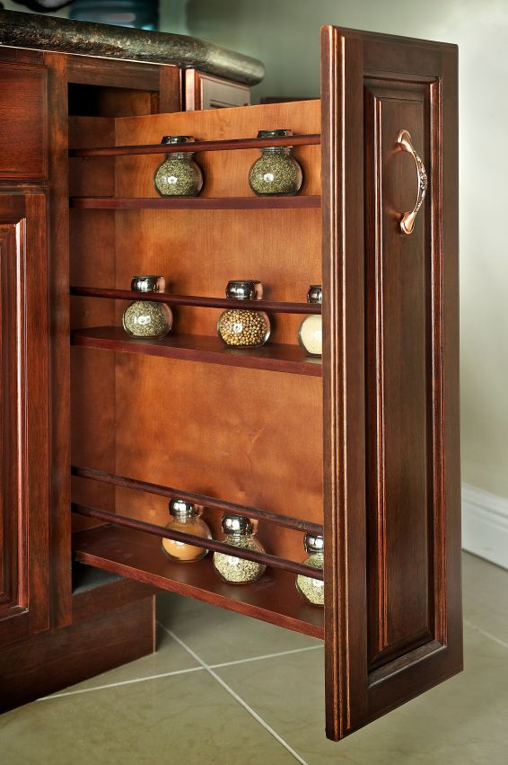 wall cabinet sizes for kitchen cabinets tiles storage solutions – proselect design