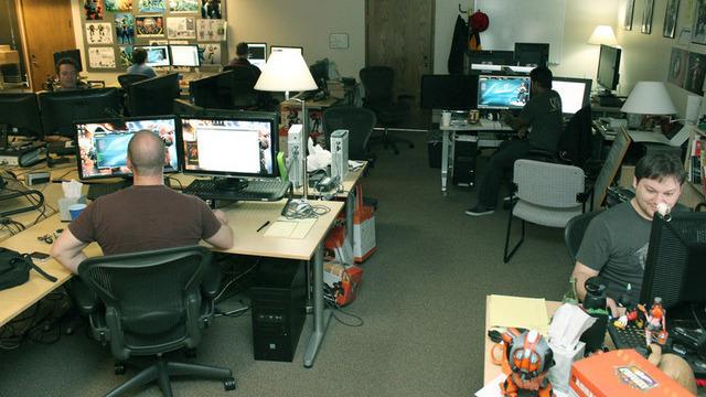 dev_office
