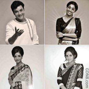 Mahanayak-Starjalsha-Serial